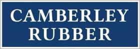 Camberley Rubber Mouldings Ltd logo