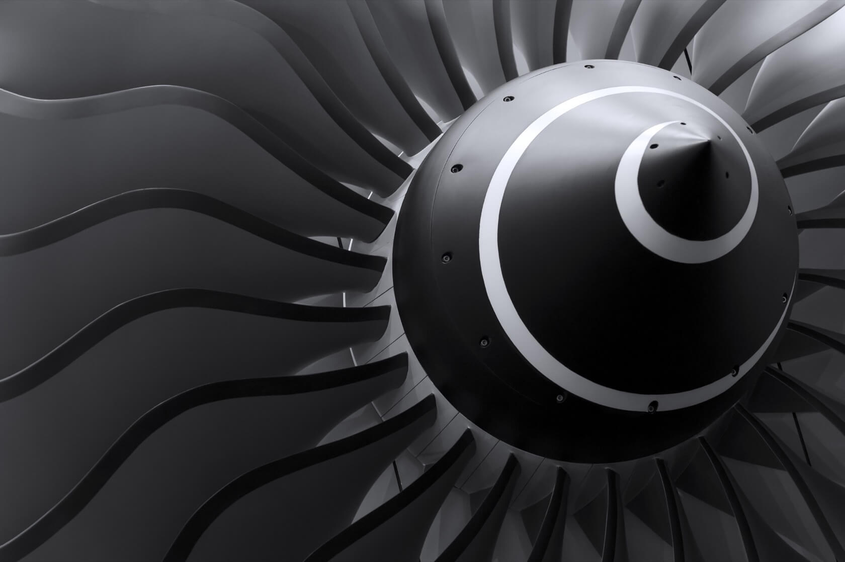 aerospace engine